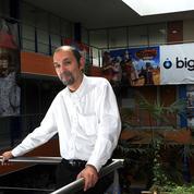 Bigben Interactive mise sur l'édition de jeux vidéo