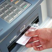 Les banques en faillite pourront désormais ponctionner les comptes des déposants