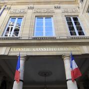 État d'urgence : le Conseil constitutionnel valide les assignations à résidence