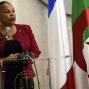 Déchéance de nationalité, déchéance de Christiane Taubira