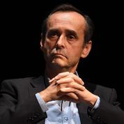 La préfecture de l'Hérault dépose un recours contre la «garde biterroise»