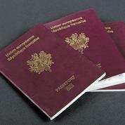 Près de 120.000 personnes ont une fausse identité en France