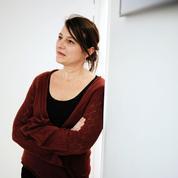 Régine Hatchondo, nouvelle directrice de la création artistique