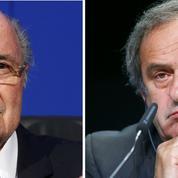 Et si la crise de la FIFA était salutaire ?