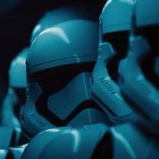 L'absence de cinéma en Haïti prive les fans de Star Wars