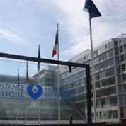 Suicide à l'hôpital Pompidou : Martin Hirsch montré du doigt