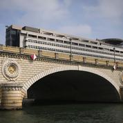 Dette française : quarante ans de laisser-aller