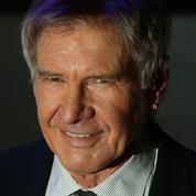 Star Wars VII :Harrison Ford payé 76 fois plus que les acteurs principaux