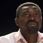 Congo-Brazzaville : Dieudonné Niangouna interdit de salles publiques