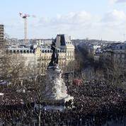 Jean-Pierre Le Goff : «L'émotion du 11 janvier ne doit pas tout emporter»