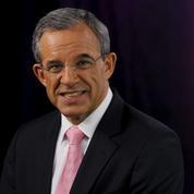 Le député Thierry Mariani (LR) opposé à la binationalité des élus