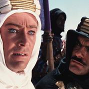 «Il manque un Lawrence d'Arabie pour unir toutes les tribus qui bouteront Daech hors de Libye»
