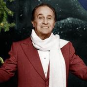 L'histoire secrète du célèbre Petit papa Noël de Tino Rossi