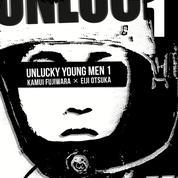 Un manga historique revisite le Mai 68 japonais