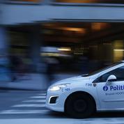 Attentats de Paris : un neuvième suspect arrêté en Belgique