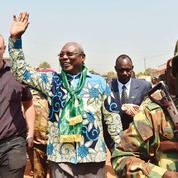 En Centrafrique, une élection qui se fait désirer