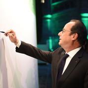 Remaniement ministériel: Hollande prépare son casting