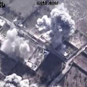 Syrie : l'accord sur l'évacuation de Damas suspendu après la mort d'un chef rebelle
