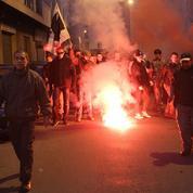 Ajaccio : la situation se tend à nouveau, le préfet interdit les manifestations