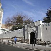 Journées portes ouvertes dans les mosquées de France en janvier