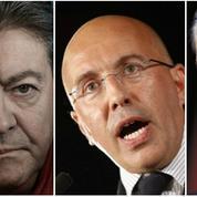 Ajaccio: les responsables politiques demandent une réponse de l'État