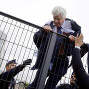 Air France : deux appels à la grève en janvier