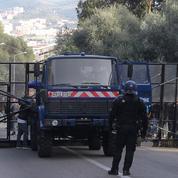 La Corse, entre violences urbaines et xénophobie