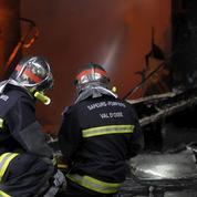 Sécurité: davantage de pompiers pris pour cibles