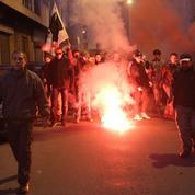 Tensions en Corse : un symptôme de plus du «suicide français»