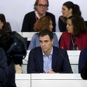 Espagne: l'impossible gouvernement