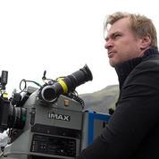 Christopher Nolan tournera son prochain film à Dunkerque