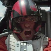 Star Wars VII :un milliard de recettes en deux semaines d'exploitation