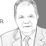 Philippe Bilger : «Avoir droit à la nationalité française est une chance et un honneur»