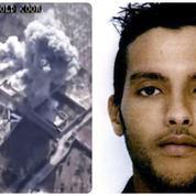 Charaffe al Mouadan, djihadiste français lié aux attentats de Paris, tué en Syrie