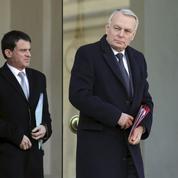 Budget : la CSG progressive d'Ayrault censurée par les Sages