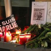En 2015, la France devient l'un des pays les plus meurtriers pour les journalistes