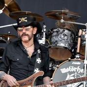 Motörhead en cinq chansons incontournables