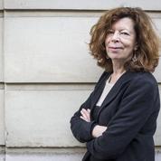 Marie Treps: «Comment les mots français voyagent dans le monde»