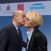 Claude Chirac : «Alain Juppé est le fils aîné de Jacques Chirac»