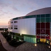 Casinos : des grandes manœuvres pour redistribuer les cartes