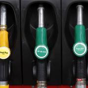 Une association veut taxer les carburants pour financer les transports publics