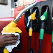 Savez-vous dans quelle région on paie le moins cher son carburant?
