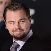 Star Wars : pourquoi Leonardo DiCaprio a refusé le rôle de Dark Vador