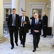 Jean-Paul Brighelli : «Depuis Giscard, le gouvernement français n'a cessé de reculer en Corse»