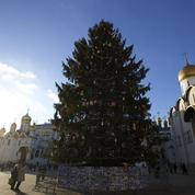La Russie prépare aussi un plan d'austérité