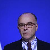 Corse : Cazeneuve annonce un renforcement de la sécurité à Ajaccio
