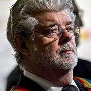 George Lucas : «J'ai vendu Star Wars à des marchands d'esclaves»