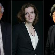 Apatrides : plusieurs politiques veulent une révision des engagements de la France