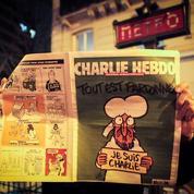 Les cinq articles les plus lus en 2015 sur Le Figaro Culture