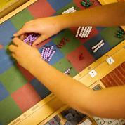 Éducation: les livres et jeux Montessori best-sellers des parents